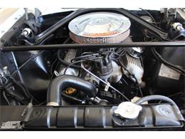 Picture of Classic 1965 Shelby GT350 - $51,950.00 Offered by Fraser Dante - MZ9Y