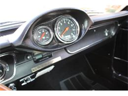 Picture of 1965 Shelby GT350 located in Roswell Georgia - $51,950.00 - MZ9Y