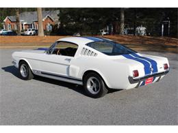 Picture of Classic '65 GT350 - MZ9Y