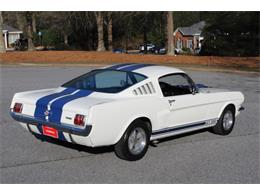 Picture of Classic 1965 GT350 located in Georgia - MZ9Y