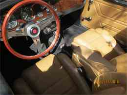 Picture of Classic '72 TR6 - $26,500.00 - MZA0
