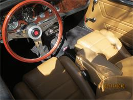 Picture of '72 TR6 - MZA0