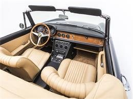 Picture of Classic '68 330 GT located in California Auction Vehicle - MZA4