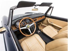 Picture of '68 330 GT Auction Vehicle Offered by Morris and Welford - MZA4