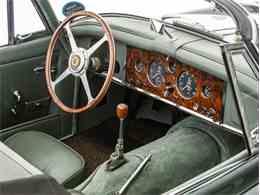 Picture of 1958 XK150 - $185,000.00 Offered by Morris and Welford - MZA5