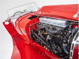 Picture of Classic '38 Jaguar SS100 - $349,000.00 Offered by Morris and Welford - MZA7