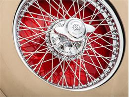 Picture of Classic '38 Jaguar SS100 - $349,000.00 - MZA7