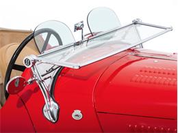 Picture of Classic 1938 Jaguar SS100 located in California - MZA7