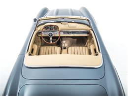 Picture of 1958 Mercedes-Benz 300SL - MZA8