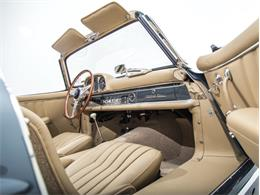 Picture of Classic '58 300SL Offered by Morris and Welford - MZA8
