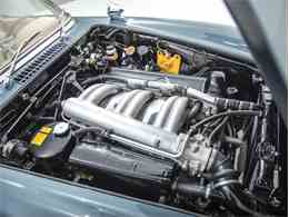 Picture of '58 300SL - MZA8