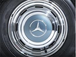 Picture of Classic 1958 Mercedes-Benz 300SL Auction Vehicle - MZA8