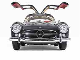 Picture of '56 300SL - MZAA
