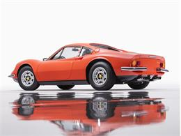 Picture of '73 246 GT - MZAD