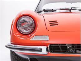 Picture of Classic 1973 Ferrari 246 GT located in California - $495,000.00 - MZAD