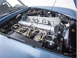 Picture of '65 DB5 - MZAE
