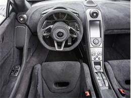 Picture of '16 675LT Auction Vehicle - MZAH