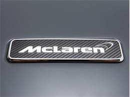 Picture of '16 McLaren 675LT - MZAH