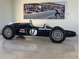 Picture of '61 Cooper T54 - MZAL
