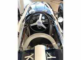 Picture of Classic '61 Cooper T54 Auction Vehicle Offered by Morris and Welford - MZAL