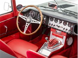 Picture of '62 E-Type - MZAP