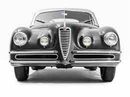 Picture of '49 6C 2500 SSC located in California Auction Vehicle Offered by Morris and Welford - MZAQ