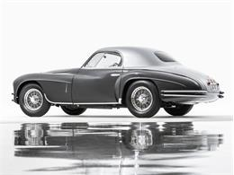 Picture of Classic '49 6C 2500 SSC Auction Vehicle - MZAQ