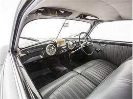 Picture of Classic '49 Alfa Romeo 6C 2500 SSC located in Newport Beach California Auction Vehicle Offered by Morris and Welford - MZAQ
