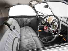Picture of Classic 1949 6C 2500 SSC Offered by Morris and Welford - MZAQ