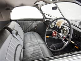 Picture of 1949 Alfa Romeo 6C 2500 SSC located in Newport Beach California Offered by Morris and Welford - MZAQ