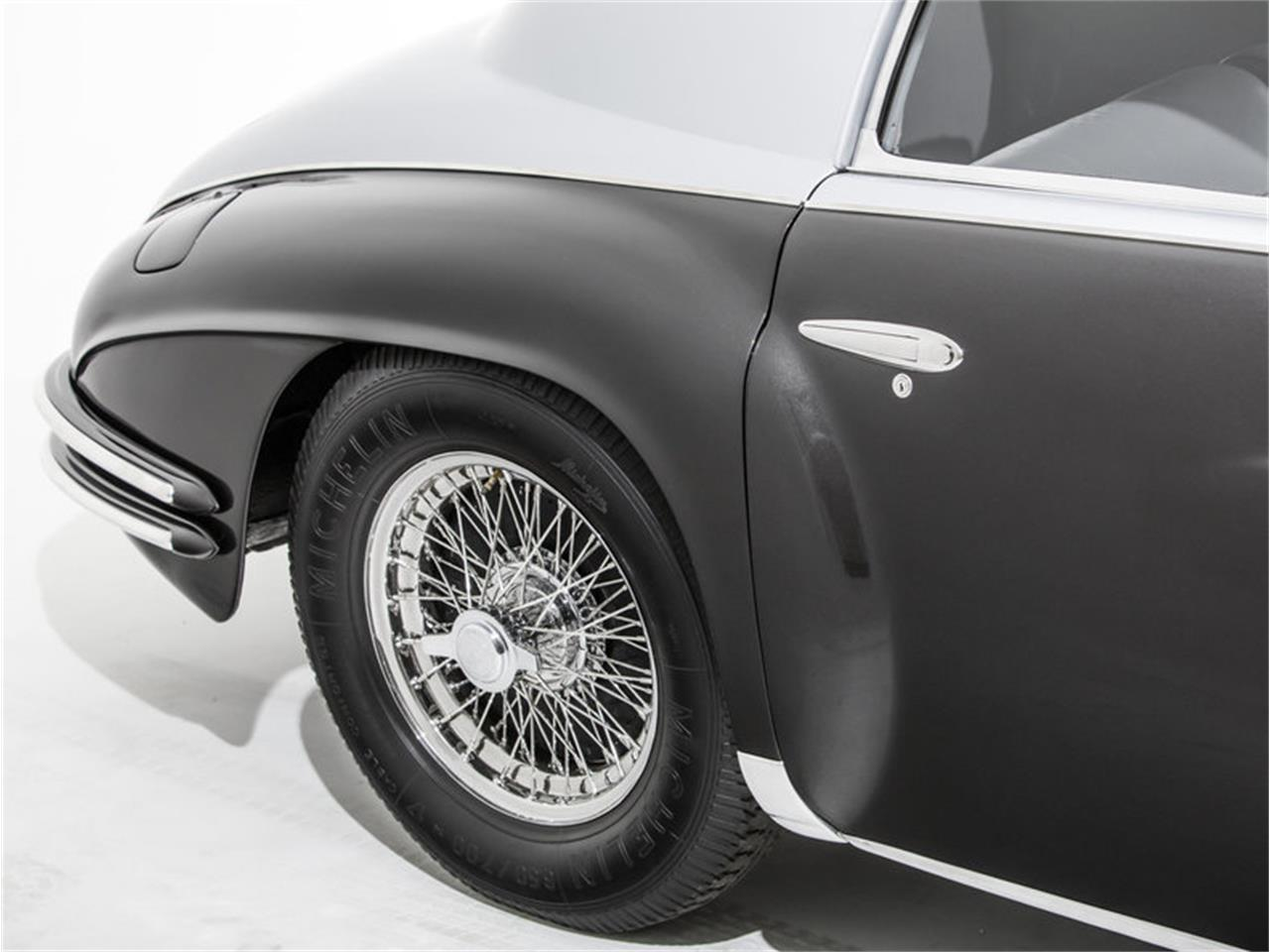 Large Picture of Classic 1949 Alfa Romeo 6C 2500 SSC - MZAQ