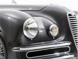 Picture of '49 6C 2500 SSC Auction Vehicle - MZAQ