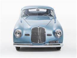 Picture of 1948 Maserati A6/1500 located in California Auction Vehicle Offered by Morris and Welford - MZAS