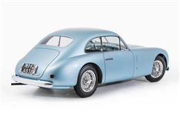 Picture of Classic 1948 Maserati A6/1500 Offered by Morris and Welford - MZAS