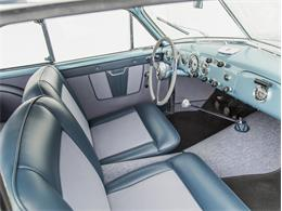 Picture of 1948 Maserati A6/1500 Offered by Morris and Welford - MZAS