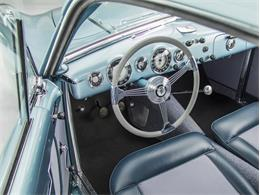 Picture of Classic '48 Maserati A6/1500 Auction Vehicle Offered by Morris and Welford - MZAS