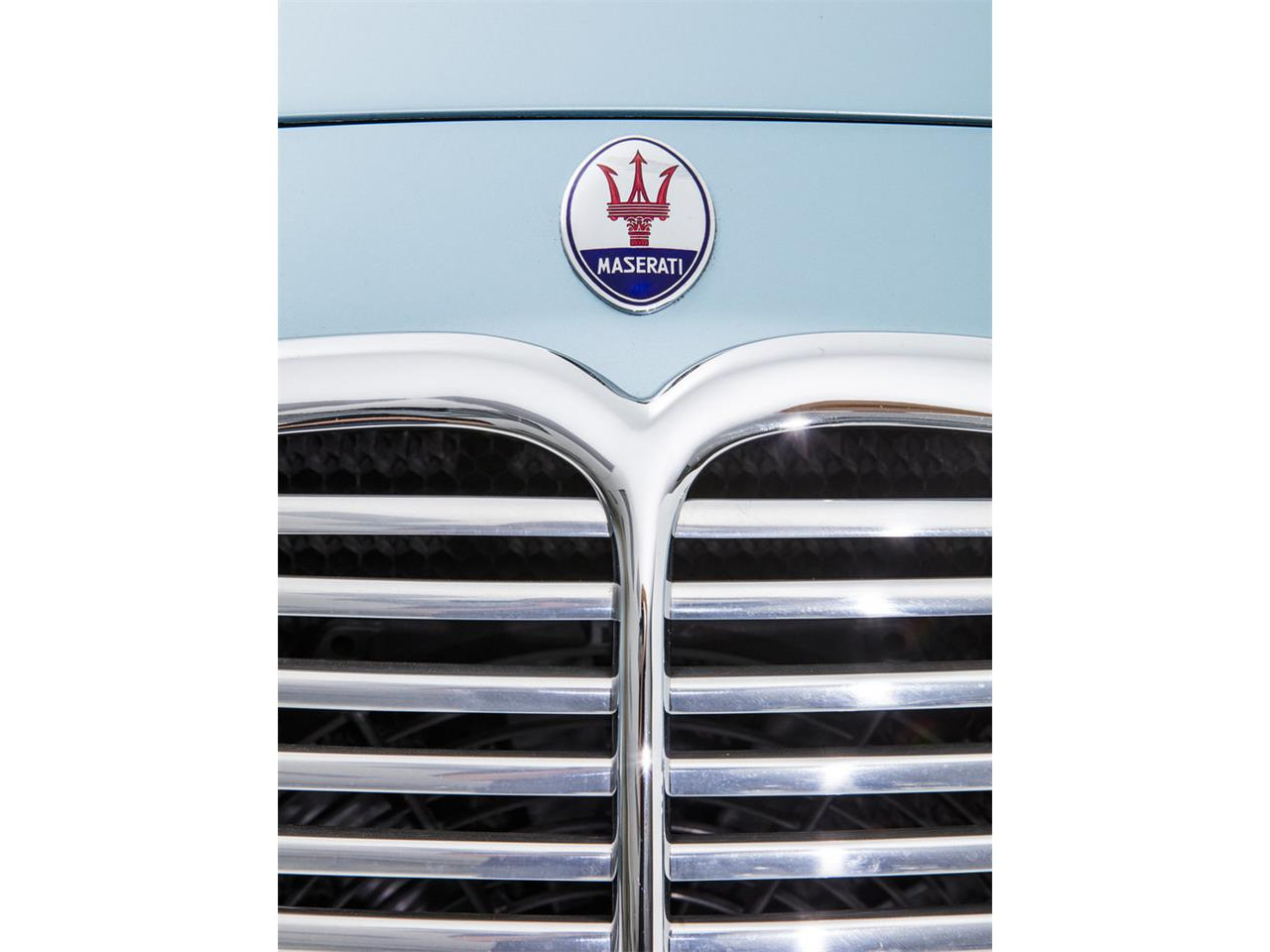 Large Picture of Classic 1948 A6/1500 Offered by Morris and Welford - MZAS