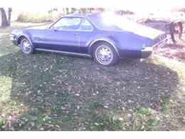 Picture of Classic '68 Toronado - $5,900.00 - MZAY