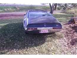 Picture of Classic 1968 Oldsmobile Toronado located in Oregon - $5,900.00 Offered by Cool Classic Rides LLC - MZAY