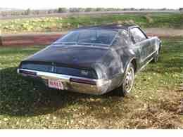 Picture of 1968 Oldsmobile Toronado located in Redmond Oregon Offered by Cool Classic Rides LLC - MZAY