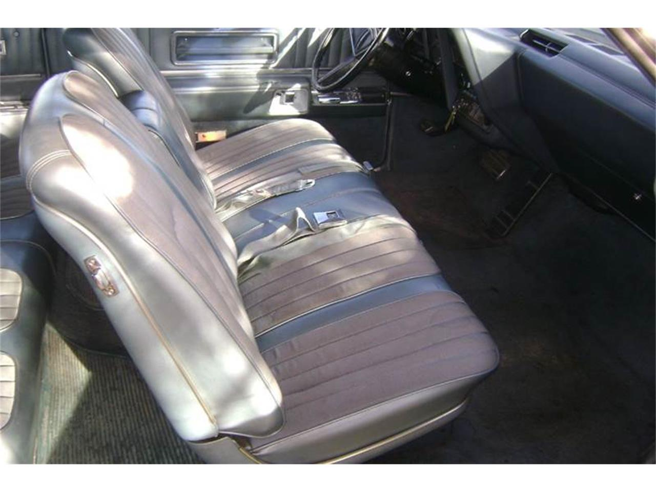 Large Picture of Classic '68 Oldsmobile Toronado located in Oregon - $5,900.00 Offered by Cool Classic Rides LLC - MZAY