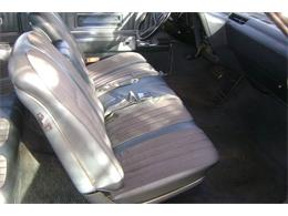 Picture of 1968 Oldsmobile Toronado - $5,900.00 Offered by Cool Classic Rides LLC - MZAY