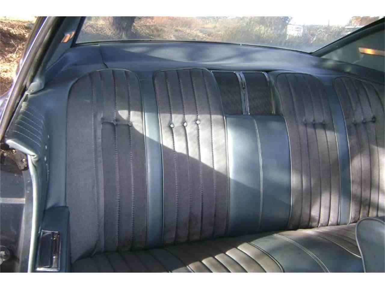 Large Picture of Classic 1968 Oldsmobile Toronado located in Oregon Offered by Cool Classic Rides LLC - MZAY