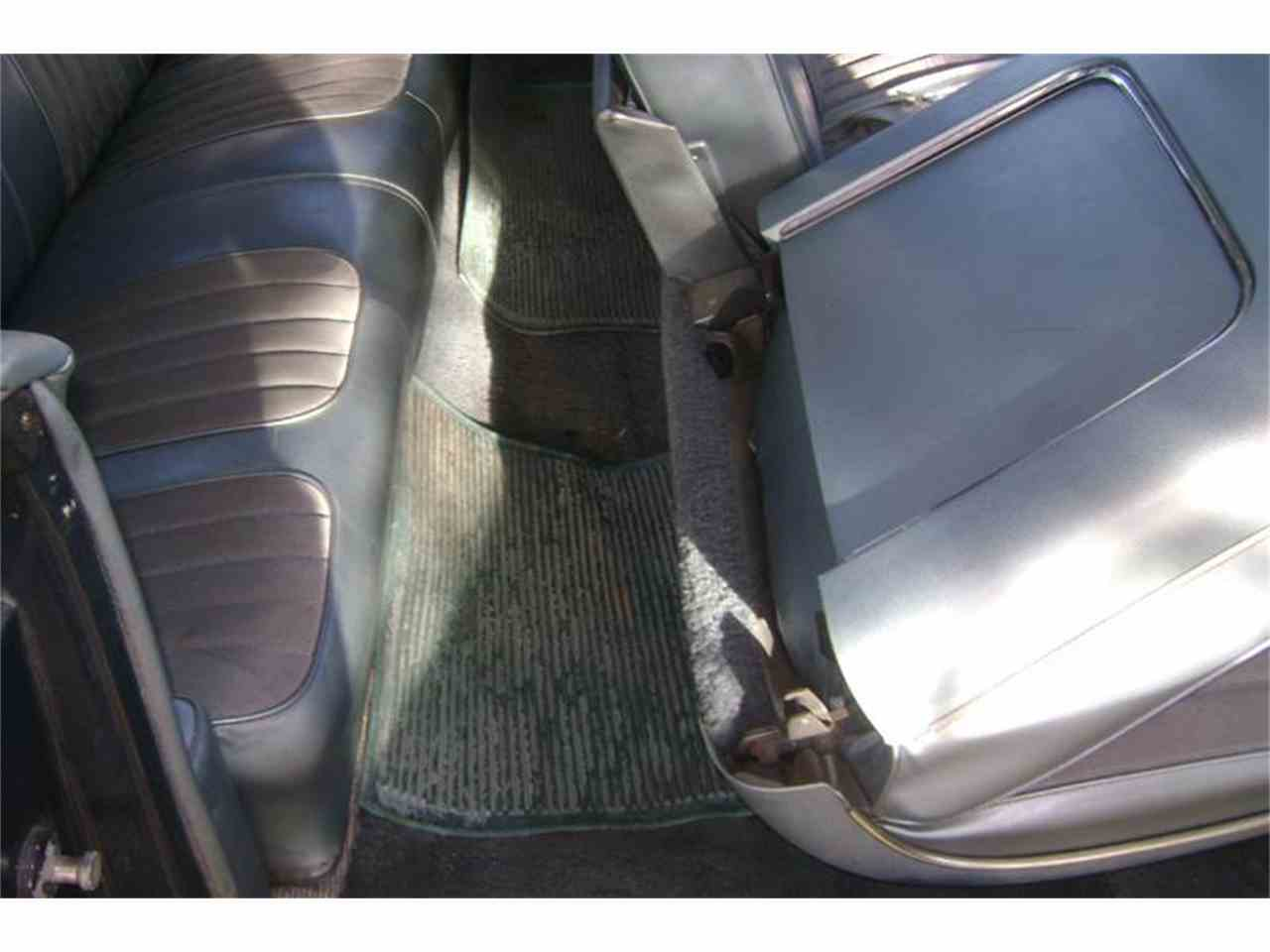 Large Picture of 1968 Oldsmobile Toronado - $5,900.00 Offered by Cool Classic Rides LLC - MZAY