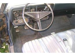 Picture of '68 Oldsmobile Toronado - $5,900.00 - MZAY