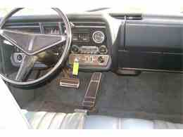 Picture of '68 Oldsmobile Toronado located in Oregon Offered by Cool Classic Rides LLC - MZAY