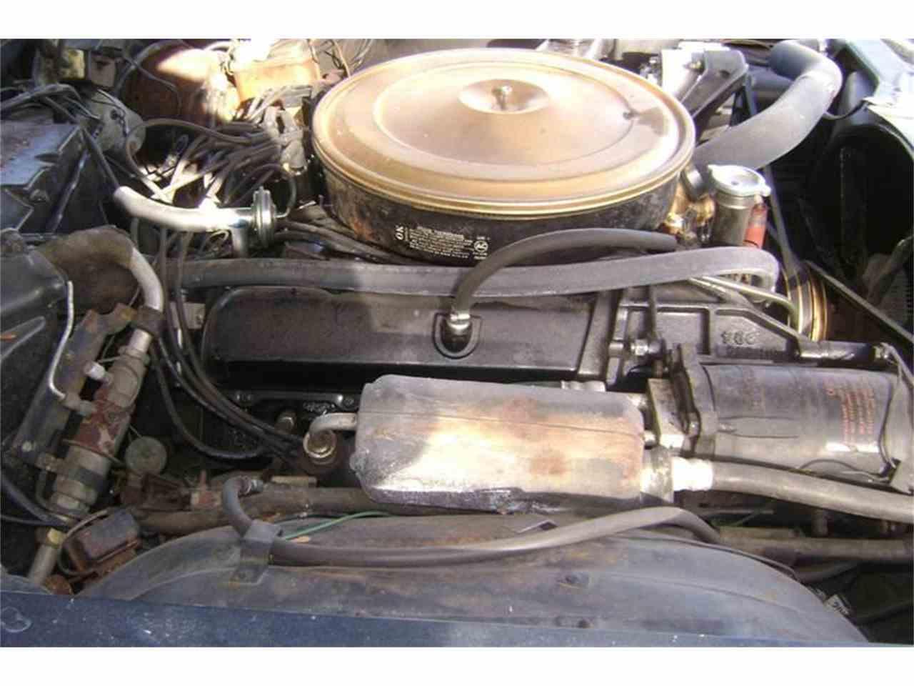 Large Picture of 1968 Oldsmobile Toronado located in Oregon - $5,900.00 - MZAY