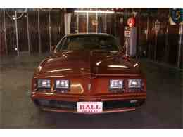 Picture of '80 Pontiac Firebird Trans Am - $9,500.00 Offered by Cool Classic Rides LLC - MZB3