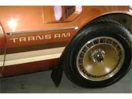 Picture of 1980 Pontiac Firebird Trans Am - $9,500.00 Offered by Cool Classic Rides LLC - MZB3
