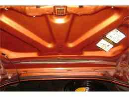 Picture of '80 Pontiac Firebird Trans Am - $9,500.00 - MZB3